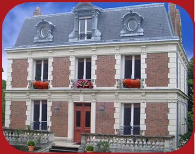Association Diagonale Ile de France