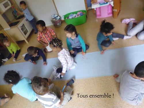 Service hebergement association Diagonale Ile de France