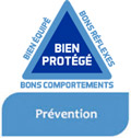 Service Prevention - Diagonale IDF